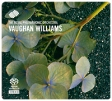 The Royal Philharmonic Orchestra Vaughan Williams (SACD) Серия: The Royal Philharmonic Collection инфо 3892y.
